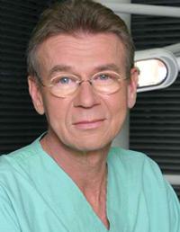 plastische chirurgie berlin steglitz